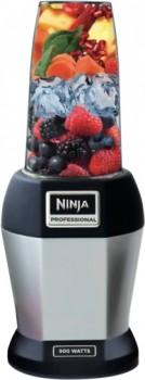 Ninja-Nutri-Ninja-Pro on sale