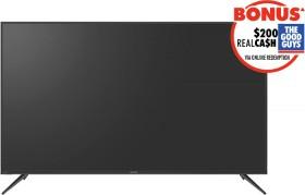 NEW-Sharp-70-4K-UHD-Android-Smart-TV on sale