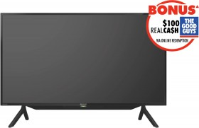 NEW-Sharp-42-FHD-Android-Smart-TV on sale