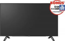 NEW-Sharp-60-4K-UHD-Android-Smart-TV on sale