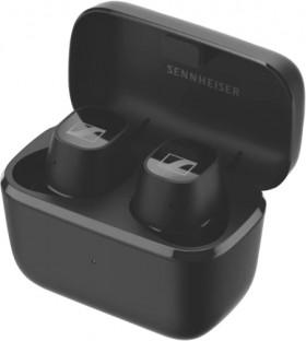 NEW-Sennheiser-CX-Plus-True-Wireless on sale