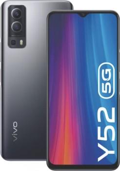 Vivo-Y52-5G-Graphite-Black on sale