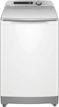 Haier-8kg-Top-Load-Washer on sale