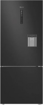 NEW-Haier-450L-Bottom-Mount-Refrigerator on sale