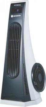 Nordic-77cm-Tower-Fan on sale