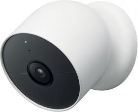 Google-Security-Camera on sale