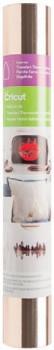Cricut-Foil-Iron-On-12-x-24-Rose-Gold on sale
