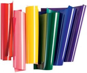 Cricut-Everyday-Iron-On-12-x-12-Rainbow-Sampler on sale