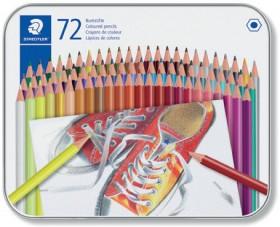 Staedtler-72-Pack-Coloured-Pencils on sale
