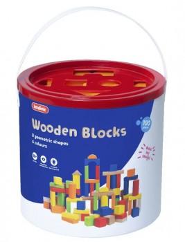 Kadink-Wooden-Blocks on sale