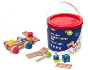 Kadink-Wooden-Construction-Set on sale
