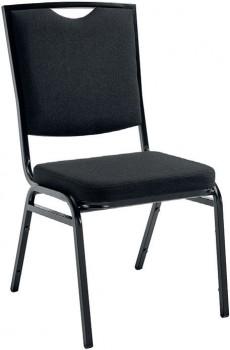 JBurrows-Newport-Padded-Chair on sale