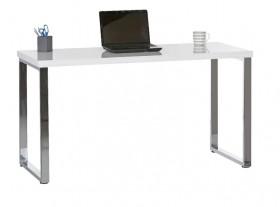 Otto-Contour-Desk on sale