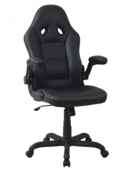 JBurrows-Bathurst-Racer-Chair on sale
