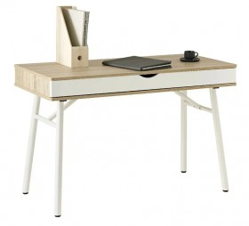 Otto-Willow-Desk on sale