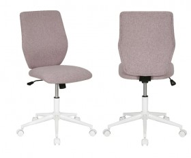 Otto-Malmo-Chair on sale