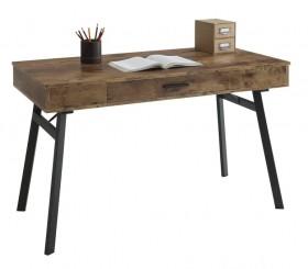 Otto-Rustic-Desk on sale