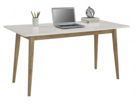 Otto-Copenhagen-Desk on sale