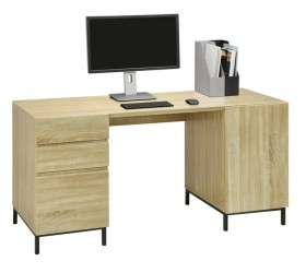 Otto-Stockholm-Twin-Cabinet-Desk on sale