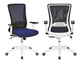 JBurrows-Scarborough-Ergonomic-Chair on sale