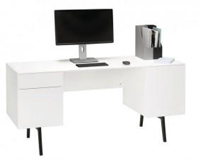 JBurrows-Scarborough-Twin-Cabinet-Executive-Desk on sale
