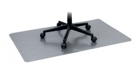 Keji-Rectangular-Chair-Mat-750-x-1200mm on sale