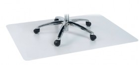JBurrows-Keyshape-Chair-Mat-900-x-1200mm on sale