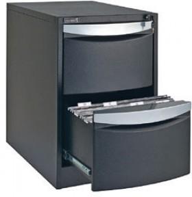 Stilford-2-Drawer-Filing-Cabinet on sale