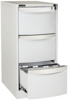 Stilford-3-Drawer-Filing-Cabinet on sale