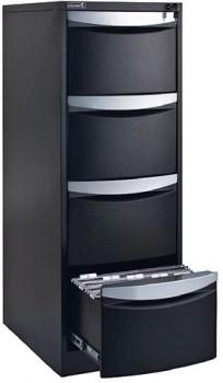 Stilford-4-Drawer-Filing-Cabinet on sale
