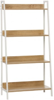 Otto-Koge-4-Tier-Bookcase on sale
