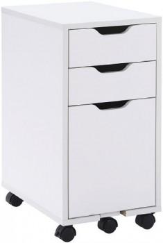 Studymate-Austin-3-Drawer-Filing-Pedestal on sale