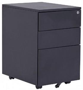 Stilford-3-Drawer-Mobile-Pedestal on sale