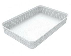 Ezy-Mode-Storage-A4-Tray on sale