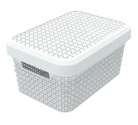 Ezy-Mode-5L-Storage-Box on sale