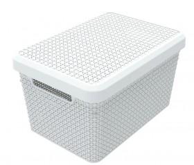 Ezy-Mode-17L-Storage-Box on sale