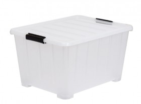 Keji-50L-Storage-Container on sale