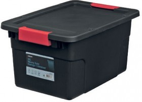 J-Burrows-30L-Heavy-Duty-Container on sale