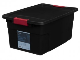 J-Burrows-57L-Heavy-Duty-Container on sale