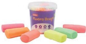 Kadink-Dough-Bucket-900g-Fluoro on sale