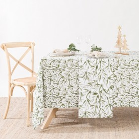 Gumleaf-Table-Setting-Range-by-MUSE on sale