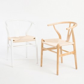 Replica-Wishbone-Chair-by-MUSE on sale