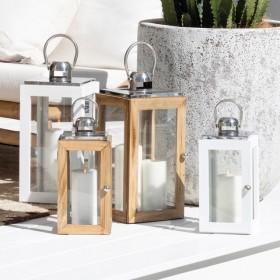 Bondi-Lantern-by-MUSE on sale