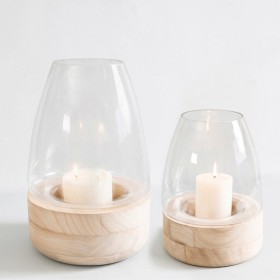 Hastings-Hurricane-Natural-Candle-Holder-by-Habitat on sale