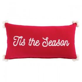 Tis-The-Season-Cushion-by-Habitat on sale