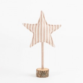 Candy-Standing-Decoration-by-Habitat on sale
