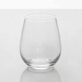 Briella-Tumbler-Glasses-Set-of-4-by-MUSE on sale