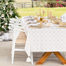 Global-Table-Linen-by-MUSE on sale