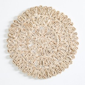 Sevilla-Natural-Placemat-by-MUSE on sale