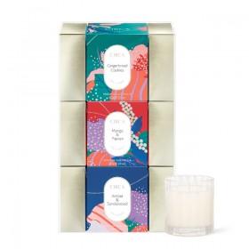 Christmas-60g-Candle-Bon-Bon-Trio-by-Circa on sale